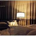 20140228 Lanson Place Hotel_2.jpg
