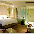20140228 Lanson Place Hotel_1.jpg