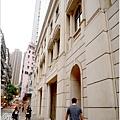 20140228 Lanson Place Hotel_3.jpg
