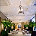 20140228 Lanson Place Hotel_6.jpg