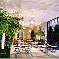 20140228 Lanson Place Hotel_7.jpg