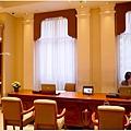 20140228 Lanson Place Hotel_8.jpg