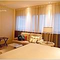 20140228 Lanson Place Hotel_17.jpg