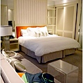 20140228 Lanson Place Hotel_19.jpg