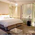 20140228 Lanson Place Hotel_20.jpg