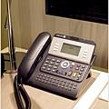 20140228 Lanson Place Hotel_21.jpg
