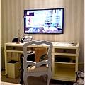 20140228 Lanson Place Hotel_23.jpg