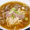 20140228 Homee Kitchen_4.jpg
