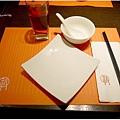 20140228 利小館_8.jpg