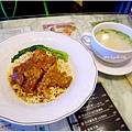 20140228 翠華餐廳_2.jpg
