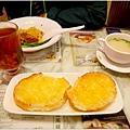 20140228 翠華餐廳_5.jpg