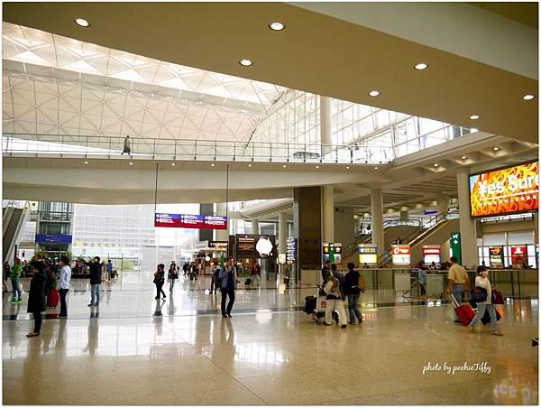 20140228 香港機場_1.jpg