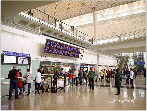 20140228 香港機場_2.jpg