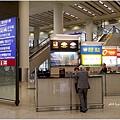 20140228 香港機場_3.jpg