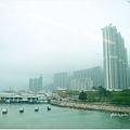 20140228 香港機場_12.jpg