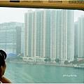 20140228 香港機場_13.jpg