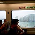 20140228 香港機場_14.jpg
