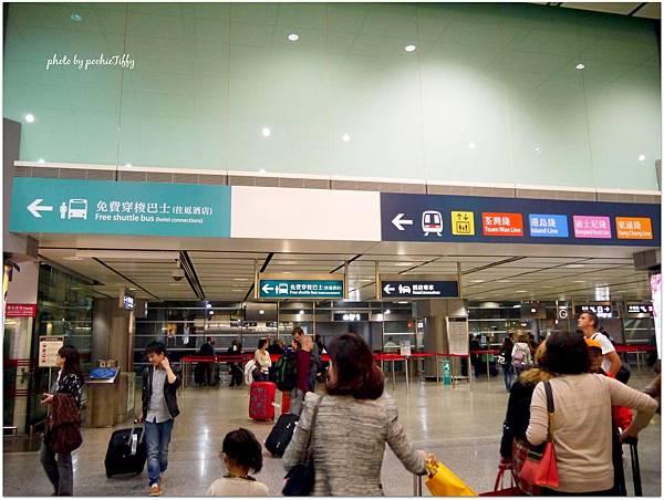 20140228 香港機場_15.jpg