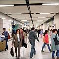 20140228 香港機場_17.jpg