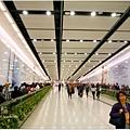 20140228 香港機場_18.jpg