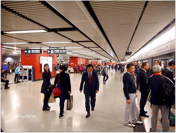 20140228 香港機場_19.jpg