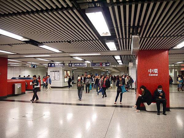 20140228 香港機場_20.jpg