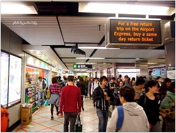 20140228 香港機場_23.jpg