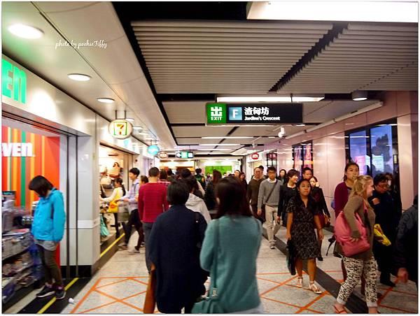 20140228 香港機場_24.jpg