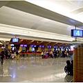 20140228 桃園機場第一航廈_1.jpg