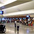 20140228 桃園機場第一航廈_2.jpg