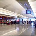 20140228 桃園機場第一航廈_3.jpg