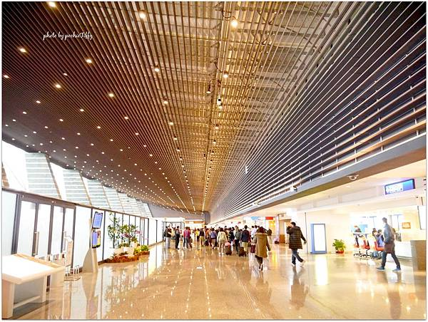 20140228 桃園機場第一航廈_4.jpg