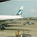20140228 桃園機場第一航廈_8.jpg