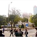 20140301 街頭隨手拍_12.jpg