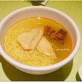 20140302 南龍冰室_17.jpg