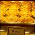 20140302 南龍冰室_21.jpg