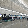 20140302 香港機場_2.jpg