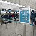 20140302 香港機場_3.jpg