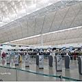 20140302 香港機場_5.jpg