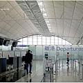 20140302 香港機場_6.jpg