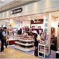 20140302 香港機場_7.jpg