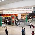 20140302 香港機場_11.jpg