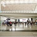 20140302 香港機場_13.jpg