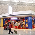 20140302 香港機場_16.jpg