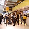 20140302 香港機場_19.jpg