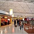 20140302 香港機場_21.jpg