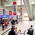 20140302 香港機場_24.jpg
