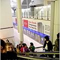 20140302 香港機場_26.jpg