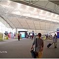 20140302 香港機場_27.jpg