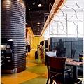 20140302 Cafe Deco_1.jpg